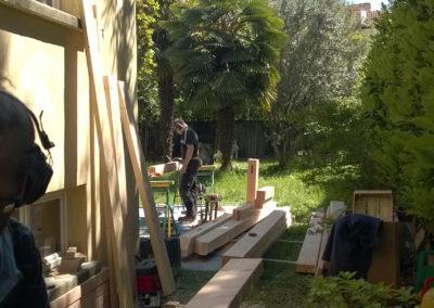 02 terrasse montage aa