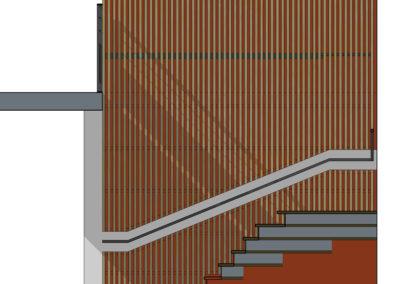 HYGEE_visuel escalier