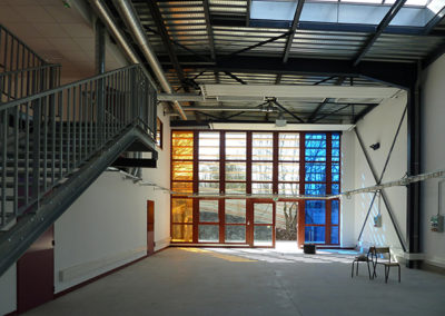 IMT_intérieur halle EME